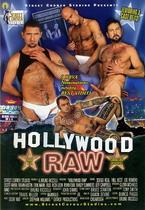 Hollywood Raw
