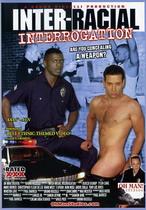 Inter-Racial Interrogation