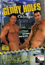 Glory Holes Of Chicago