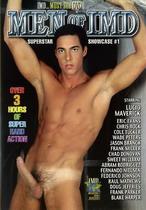 Men Of IMD: Superstar Showcase 1
