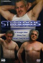 Str8Dads