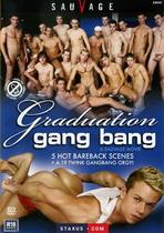 Graduation Gang Bang 1