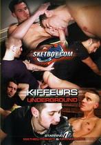 Kiffeurs Underground 1