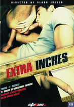 Extra Inches (2 Dvds)