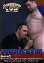 Cubs & Chubs