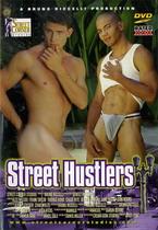 Street Hustlers