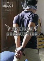 Mexican Corruption