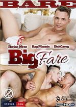 Big Fare