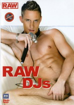 Raw DJs