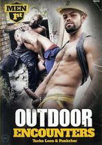 Outdoor Encounters