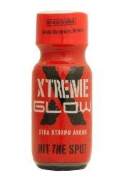 Xtreme Glow 22ml