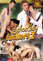 Schoolboy Fuckers 2
