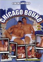Chicago Bound
