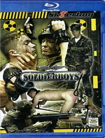 Soldierboys (Blu-Ray)