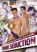 Twink Seduction