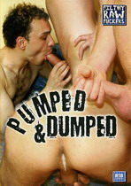 Pumped & Dumped