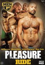 Pleasure Ride