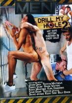 Drill My Hole 2