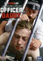 Officer Daddy