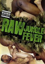 Raw Jungle Fever