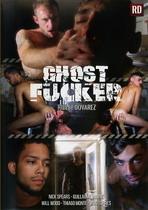 Ghost Fucker