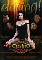 Casino Erotica