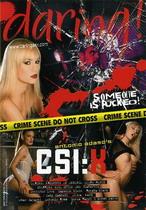 CSI-X