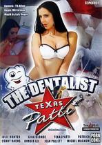 The Dentalist