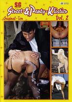 Street & Panty Klistier 02