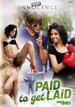 Paid To Get Laid 1