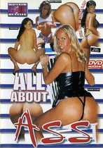 All About Ass 01