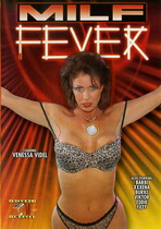 MILF Fever 1