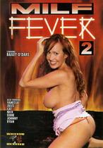 MILF Fever 2