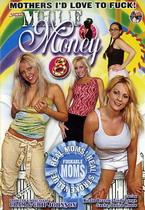 MILF Money 8