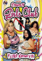 Chunky Girls Club