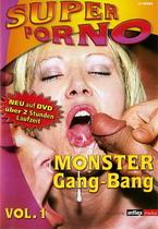 Monster Gang-Bang 01