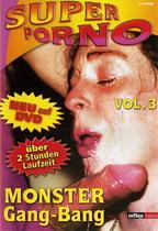 Monster Gang-Bang 03