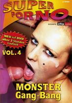 Monster Gang-Bang 04