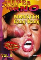 Monster Gang-Bang 05
