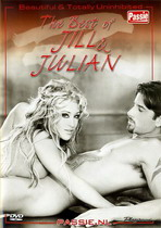 The Best Of Jill & Julian