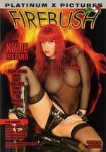 Firebush 1