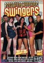 Neighborhood Swingers 08