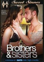 Brothers & Sisters 1