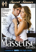 The Masseuse 08