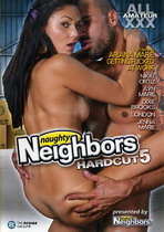 Naughty Neighbors Hardcut 05