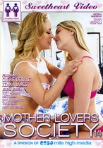 Mother Lovers Society 14