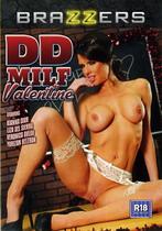 DD MILF Valentine