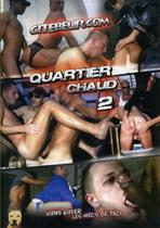 Quartier Chaud 2