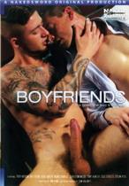 Boyfriends 1
