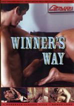 Winner's Way